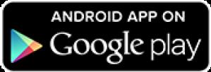 Andloidアプリダウンロード スマホインターホン